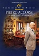 Cover of Pietro Accorsi. Un antiquario, un'epoca