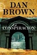 Cover of CONSPIRACION, LA