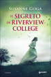 Cover of Il segreto di Riverview College