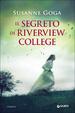Cover of Il segreto di Riverview College