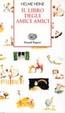 Cover of Il libro degli Amici Amici