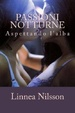 Cover of Passioni notturne