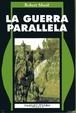 Cover of La guerra parallela