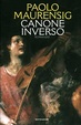 Cover of Canon Inverso