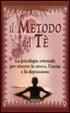 Cover of Il metodo del tè