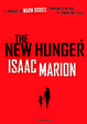 Cover of The New Hunger