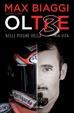 Cover of Ol3 - Oltre