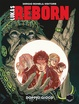 Cover of Lukas Reborn n. 8