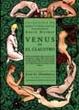Cover of Venus en el claustro