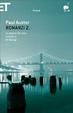Cover of Romanzi 2