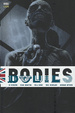Cover of Bodies