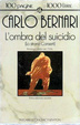Cover of L'ombra del suicidio