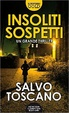 Cover of Insoliti sospetti