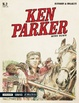 Cover of Ken Parker Classic n. 2