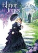 Cover of Elinor Jones, Tome 2