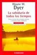 Cover of La sabiduría de todos los tiempos