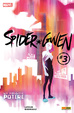 Cover of Spider-Gwen #3