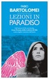 Cover of Lezioni in paradiso