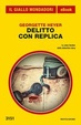 Cover of Delitto con replica