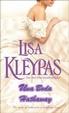 Cover of Una boda Hathaway