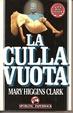 Cover of La culla vuota