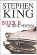 Cover of Buick 8