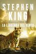Cover of La leggenda del vento