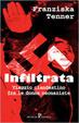 Cover of Infiltrata