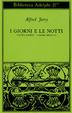 Cover of Opere - I giorni e le notti