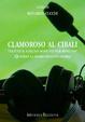 Cover of Clamoroso al Cibali. Tutto il calcio minuto per minuto