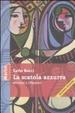 Cover of la scatola azzurra