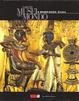 Cover of Museo egizio, Il Cairo