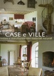 Cover of Case e ville