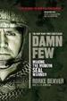 Cover of Damn Few