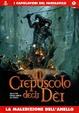 Cover of Il Crepuscolo degli Dei n. 1