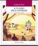Cover of Il teatro degli oppressi