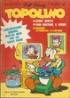 Cover of Topolino n. 1302