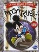 Cover of Le più belle storie Disney - Vol. 13
