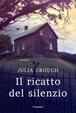 Cover of Il ricatto del silenzio