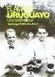 Cover of El amante uruguayo