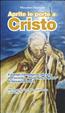 Cover of Aprite le porte a Cristo. Il dialogo interreligioso alla luce dell'enciclica