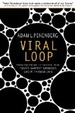 Cover of Viral Loop