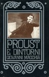 Cover of Proust e dintorni