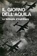 Cover of Il giorno dell'aquila