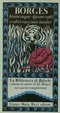 Cover of Venticinque agosto 1983 e altri racconti inediti