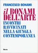 Cover of Il Bonami dell'arte