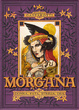 Cover of Morgana