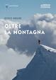 Cover of Oltre la montagna