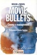 Cover of Movie bullets