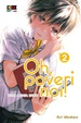 Cover of Oh, poveri noi! vol. 2